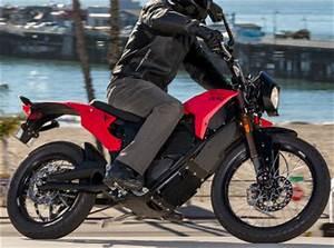 Moto Zero Prix : classement des motos les plus conomique motoplanete ~ Medecine-chirurgie-esthetiques.com Avis de Voitures
