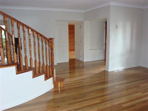 new flooring solid wooden flooring into new homes timberfloors s blog