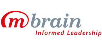 brain group wikipedia