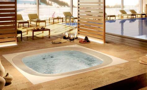 Hotel Con Vasca Da Bagno In by Comfort Stile E Tecnologia Le Migliori Vasche Da Bagno