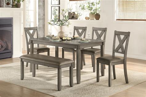 dining holders collection