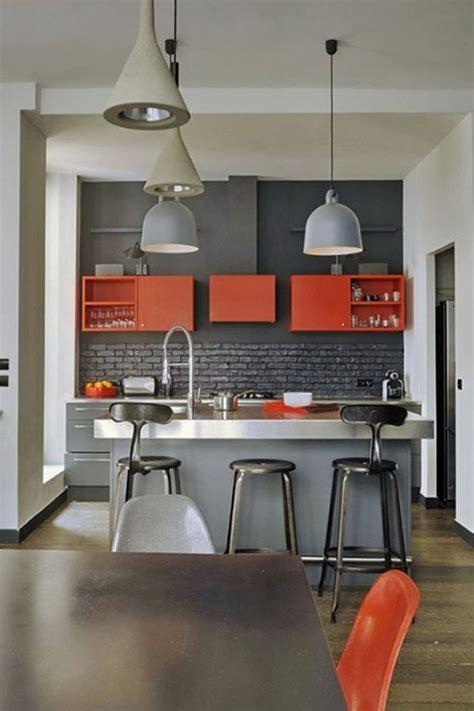 cuisine moderne ikea davaus modele de cuisine moderne ikea avec des
