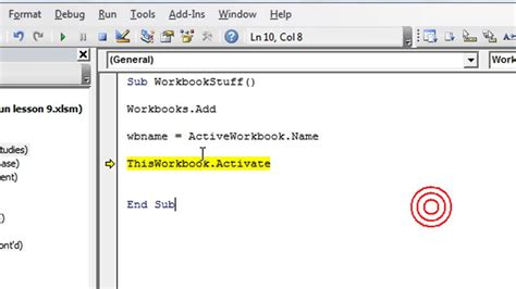 worksheet select vba free printables worksheet