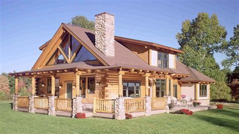 wrap around porch floor plans log house plans with wrap around porch luxamcc