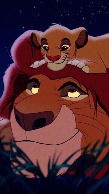 lion king wallpaper tumblr