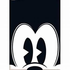 Your WDW Store - Disney Magnet -Mickey Pie Eyed Kitchen Magnet
