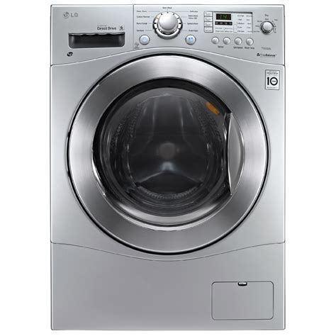 """Lg 23 Cuft 24"""" Compact Washer  Dryer Combo — Sears"""
