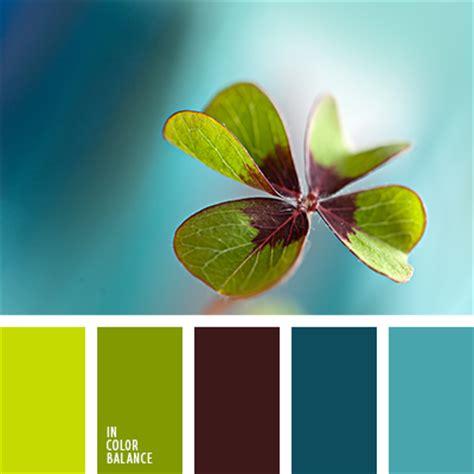 color balance pretty palettes march inspiration halcraft usa