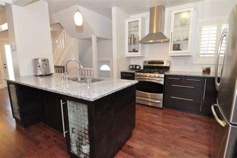 ikea kitchen cabinets  toned  tone kitchen cabinets