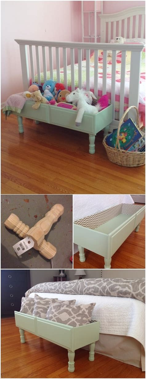fun projects  kids room  recycled objects