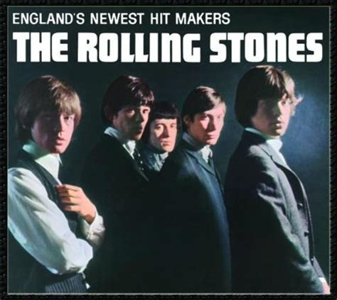 testo angie the rolling stones