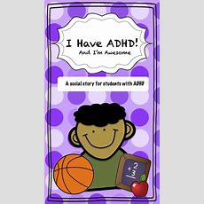 1000+ Ideas About Social Stories On Pinterest  Autism, Social Skills And Children With Autism