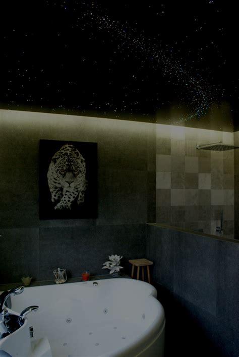 plafond chambre étoilé fibre optique plafond etoile 28 images rouleau fibre