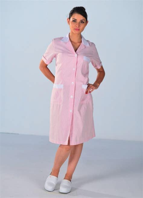 tenue de travail femme de chambre blouse de travail femme de ménage blouses de travail