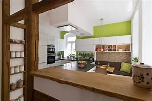 Küchen Mit Glasfront : moderne zeitlose grifflose und landhaus k chen ihr k chenstudio im saale orla kreis ~ Watch28wear.com Haus und Dekorationen