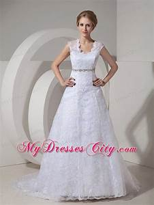 places that buy wedding dresses wedding ideas With places that buy wedding dresses