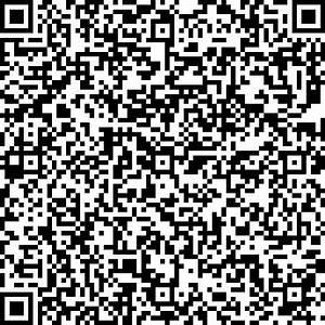 Ehrmann Wohn Und Einrichtungs Gmbh : eukia wohn und industriebau baubetreuungs gmbh dr gessler stra e 37 93051 regensburg ~ Eleganceandgraceweddings.com Haus und Dekorationen