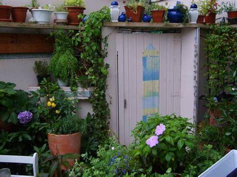 Efeu Im Kübel by Efeu Auf Dem Balkon Mein Sch 246 Ner Garten Forum