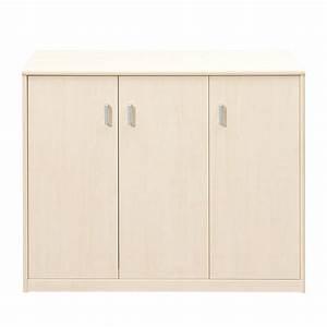 Soft Plus Kleiderschrank : kommode soft plus v ahorn dekor ~ Heinz-duthel.com Haus und Dekorationen