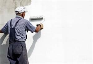 Was Kostet Fassade Streichen Lassen : fassade steichen diese kosten fallen an ~ Sanjose-hotels-ca.com Haus und Dekorationen