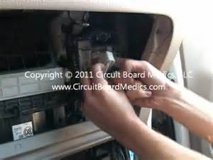 2001 toyota rav4 transmission rav4 ecm repair and transmission problems