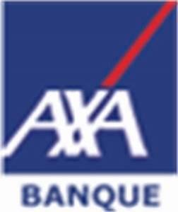 Credit Axa Banque : axa banque un courtier en ligne ~ Maxctalentgroup.com Avis de Voitures