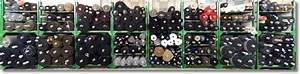 Stoffe Kaufen Stuttgart : stoff stoffe als meterware g nstig im stoffgro handel kaufen ~ Markanthonyermac.com Haus und Dekorationen