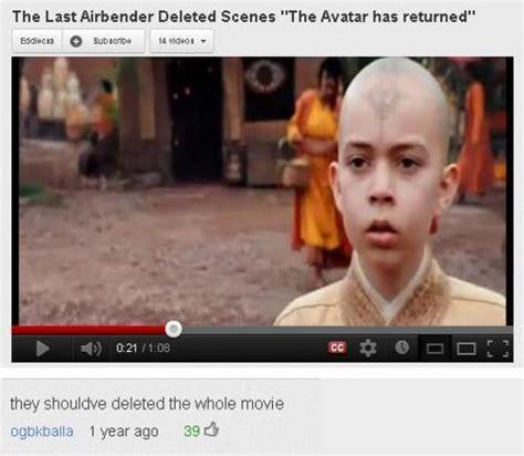 Youtube Meme - funniest memes ever youtube image memes at relatably com