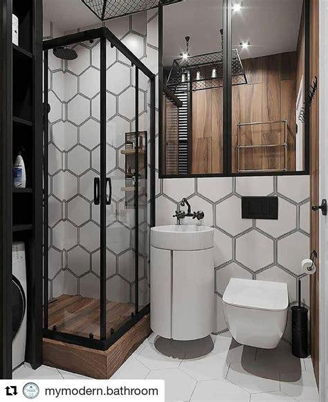 24+ Beauteous Bathroom Color Ideas 2020