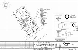 solar panels design 24h site plans for building permits With wiring diagram besides solar photovoltaic pv system in addition solar