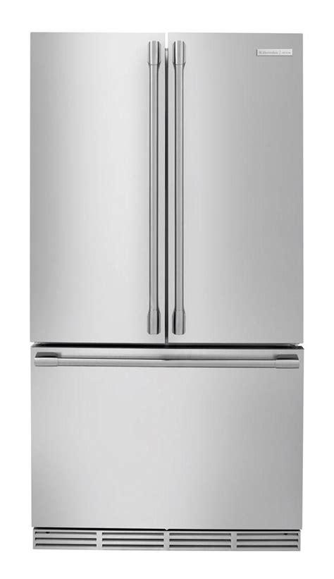 cabinet depth refrigerator width oltre 1000 idee su refrigerator dimensions su