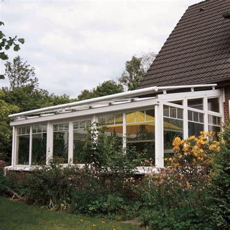 foto veranda foto veranda pvc di torretta snc di marco e luciano