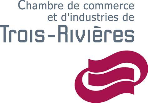 emploi chambre de commerce le gala radisson 2015 r 233 compensera un 171 employeur ch 233 ri