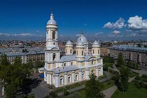 K Und K Prospekt : cattedrale di san vladimiro san pietroburgo wikipedia ~ Orissabook.com Haus und Dekorationen