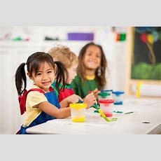 4yearold  Prekindergarten  Interfaith Kids