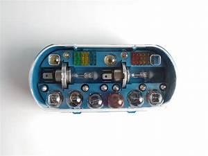For Citroen Saxo Relay Dispatch H4 H4 Emergency