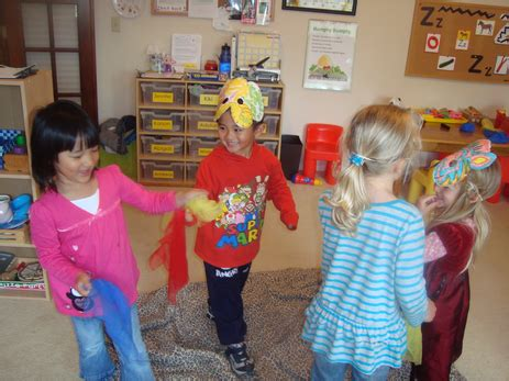 hansel amp gretel daycare amp preschool inhome hercules ca 392 | inhome family care in santa rosa bizzy bee preschool enrichment program 1ddaa065ae25 huge