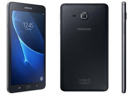 samsung galaxy j max price in pakistan full specifications
