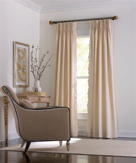 fabricut drapery hardware 18 best fabricut s harris fabric and trims images on