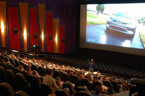 theaters with reclining chairs nyc houston theater rental for special events and meetings