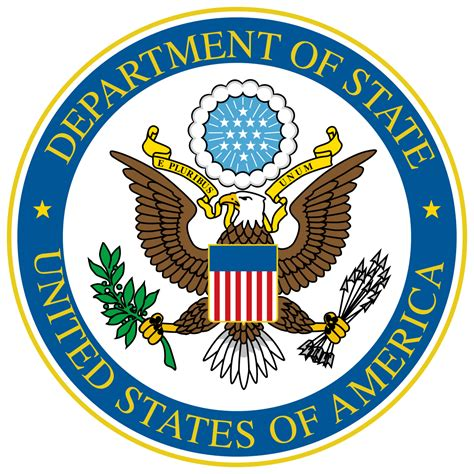 us department of state bureau of administration united states department of state
