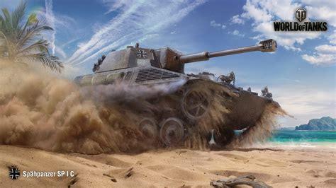 World Of Tanks Wallpaper August 2015 Wallpaper Calendar Tanks World Of Tanks Media Best Videos And Artwork