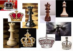Unit, 30, Digital, Graphics, Chess, Piece, Design