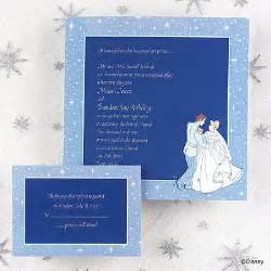 cinderella wedding invitations cinderella wedding invitations the wedding specialiststhe wedding specialists