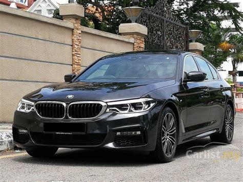 bmw    sport   penang automatic sedan black