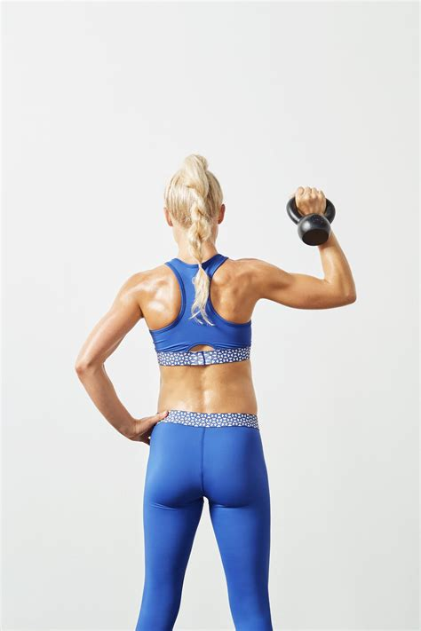 lean body exactly metabolism strong fast need popsugar kettlebell