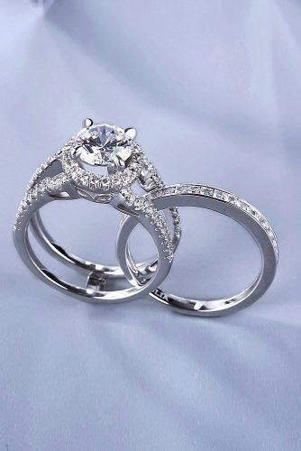fantastic engagement rings  wedding