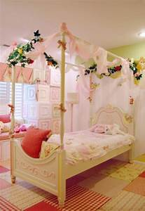 15 Awesome Kids Room Designs In Whimsical Style : Lovely ...