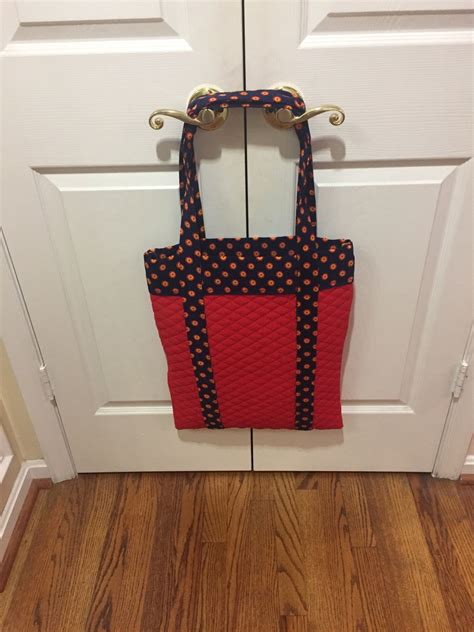 quilted bag quilted bag bags quilted
