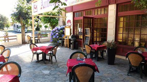 auberge de la marquise pompadour auberge de la marquise arnac pompadour restaurant avis num 233 ro de t 233 l 233 phone photos